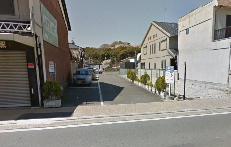 奈良県奈良市今在家町54