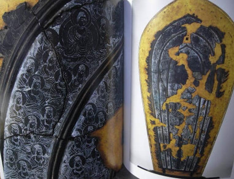奈良 東大寺・二月堂の絶対の秘仏ってどんな秘仏??ご本尊様?