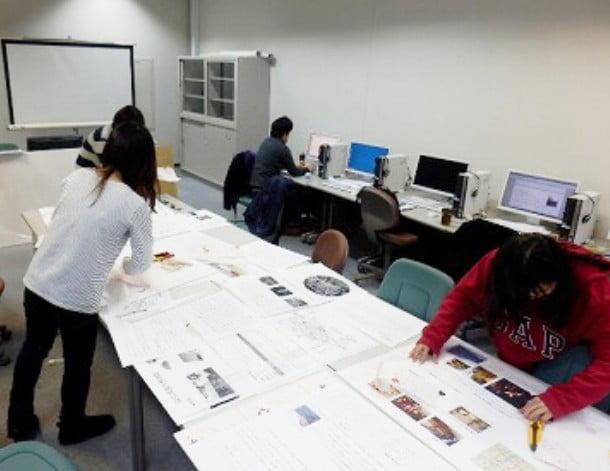 博物館の学芸員の資格と取る方法