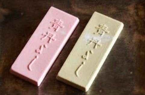 これ10選!】奈良のお土産「菓子(和菓子・洋菓子)」人気おすすめ ...